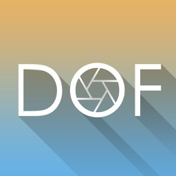 DOF-Calculator