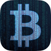 Codes for Make it Rain Bitcoins - Become the First Bitcoin Billionaire! Hack