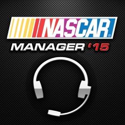 NASCAR Manager