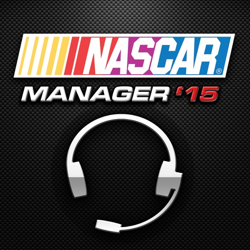 NASCAR Manager Review