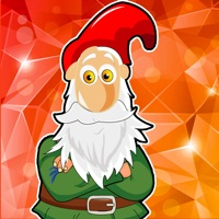 Codes for Awesome Dwarf Digger - Precious Gold and Jewel Den Mining Game Hack