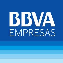 BBVA Empresas | Paraguay para iPad