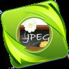 Jpeg Converter - Deng Song