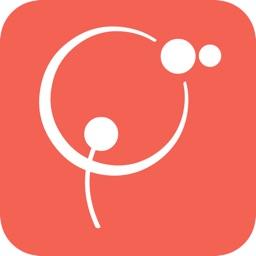 蒲公英-会赚钱的app