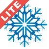 Snowtam Lite - iPhoneアプリ