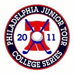 Philadelphia PGA Collegiate Tour