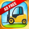 Construction Crew - Ad Free
