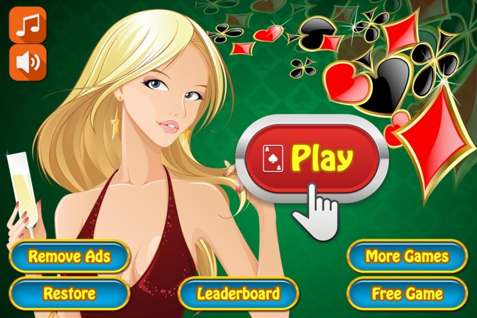 Remove Casino Games