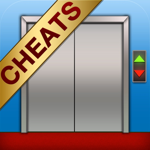 100 Floors Cheats Floor 61 100 Floors Annex Level 64 65