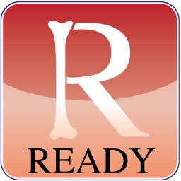 RhEumAtic Disease activitY