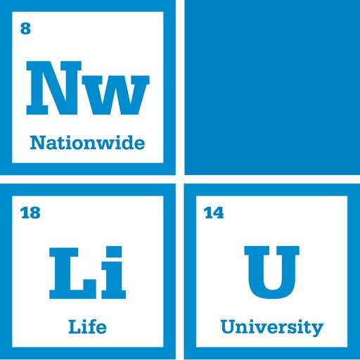 Life University 2014 icon