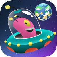 Codes for Alien Colony Invasion Attack: Galaxy Space Puzzle Quest Hack