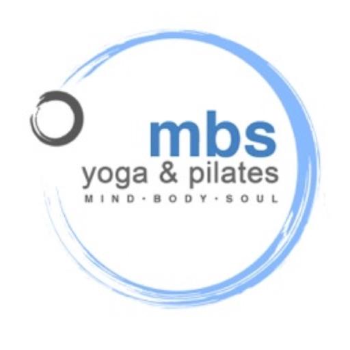 MBS Yoga & Pilates