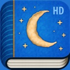 Who Stole The Moon? - Interactive e-book for children icon