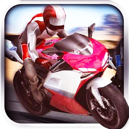 Atx Drag Race Pro