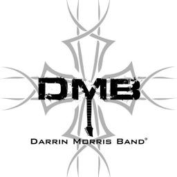 Darrin Morris Band