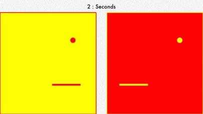 Double Trouble Dots screenshot one