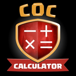 Gems Calculator and Video Clash of Clans Guide & Strategy Free