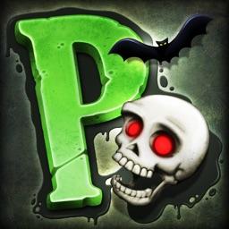 Pixies Paranormal