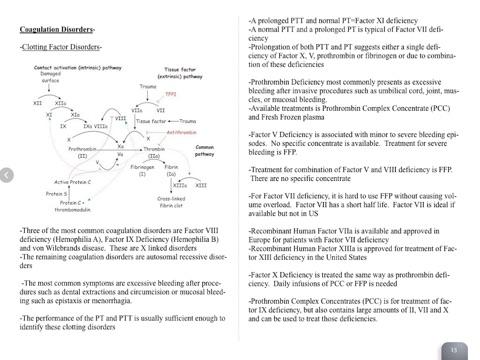 Hematology blueprint pance panre review by jeremy boroff pa c on ibooks screenshot 3 malvernweather Images