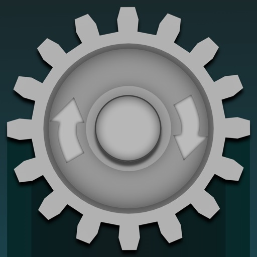 Gear Speed - Brushless RC Speed Calculator by Ultra Software Solutions, LLC