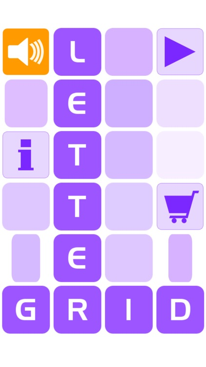 Letter Grid screenshot-4