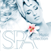 SPA Music Collection - Release pressure, Relax, Relieve physical and mental, Music therapy