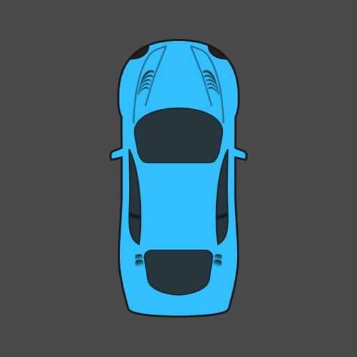 Car Fun - Simple car game