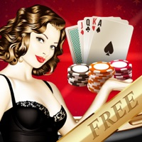 Codes for Blackjack 21 Grand Hack