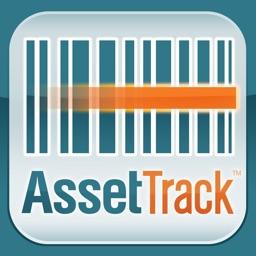AssetTrack