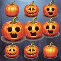 Codes for Halloween Pop Mania Hack