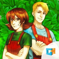 Codes for Gardens Inc. - From Rakes to Riches HD: A Gardening Time Management Game Hack