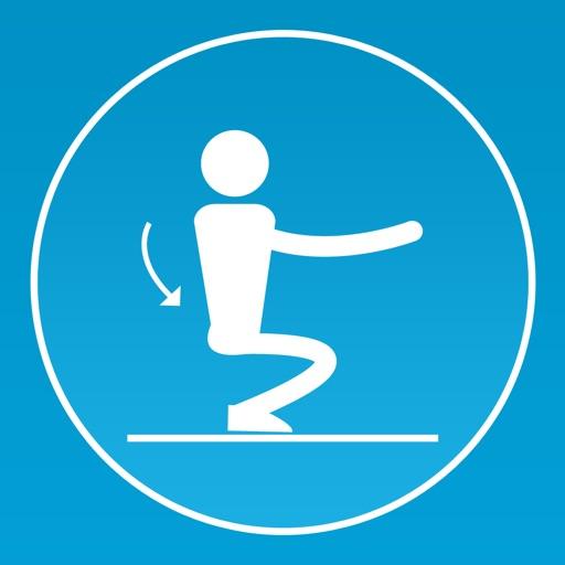Lifestyle Butt Workout Pro