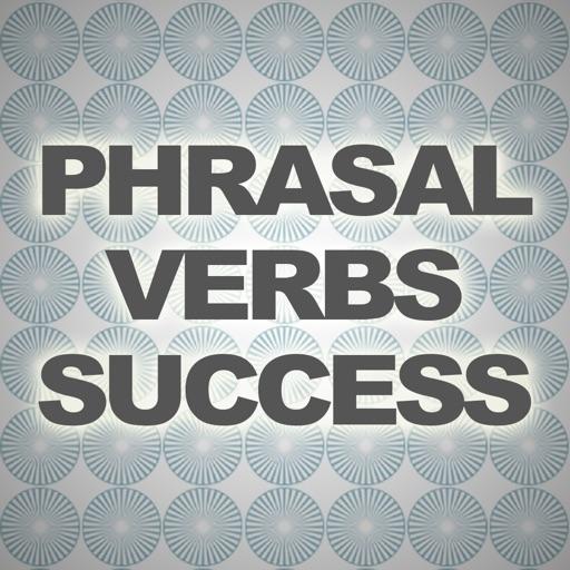 Phrasal Verbs Success