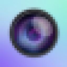 Pic Pixelate