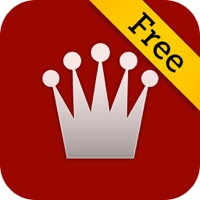 Codes for Chess Academy for Kids FREE Hack