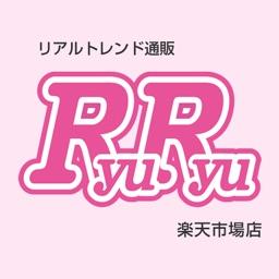 RyuRyu楽天