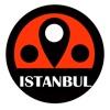 伊斯坦布尔旅游指南地铁路线土耳其离线地图 BeetleTrip Istanbul travel guide with offline map and metro transit