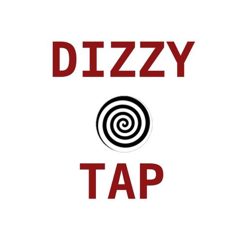 Dizzy Tap!