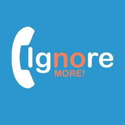 Ignore No More! - Parent App