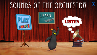Sounds Of The Orchestra review screenshots