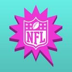 Hack NFL Emojis