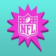NFL Emojis