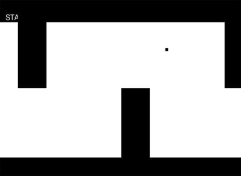 世界で一番難しいゲームのおすすめ画像2