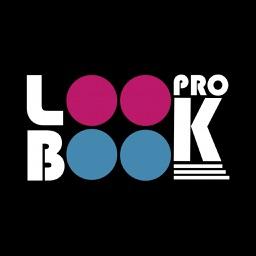 LookBook Pro