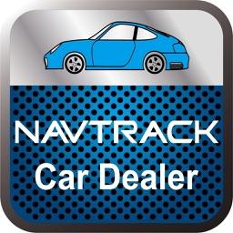 Navtrack Pro