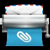Winmail.dat to EML Converter - YIN XIAO QI