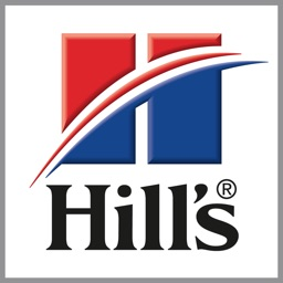 Hills® Healthy Weight Protocol
