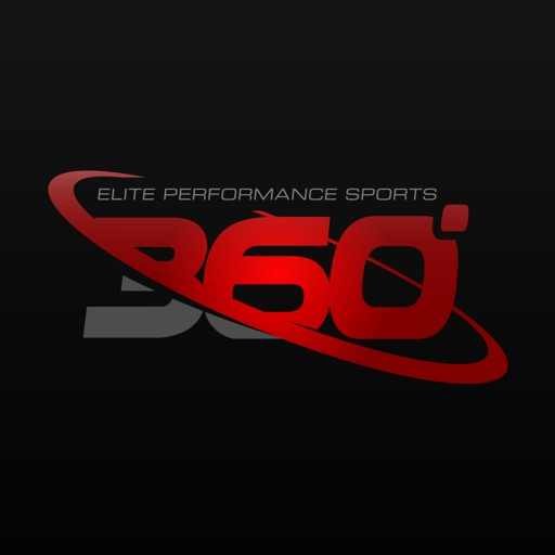360 Elite Performance Sports