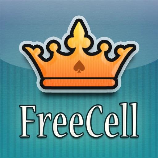 NBTD FreeCell